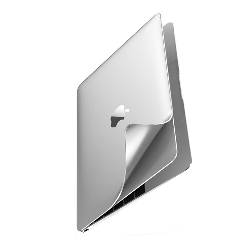 苹果电脑保护壳macbookpro笔记本macbook外壳mac air 13寸pro贴纸