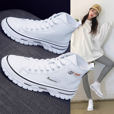 Women Sport Shoes Sneaker Woman Running Outdoor Shoes 739832
