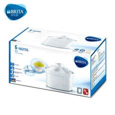 Фильтр для воды Brita Maxtra
