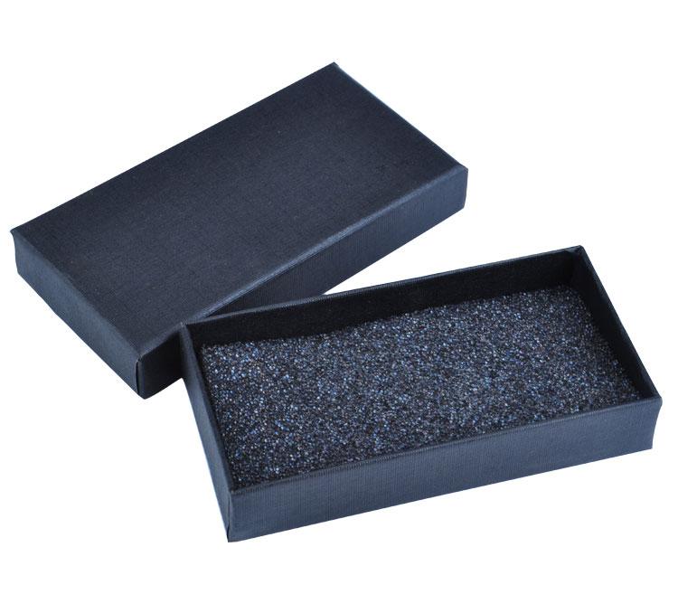 莱珍斯常用包装盒2144