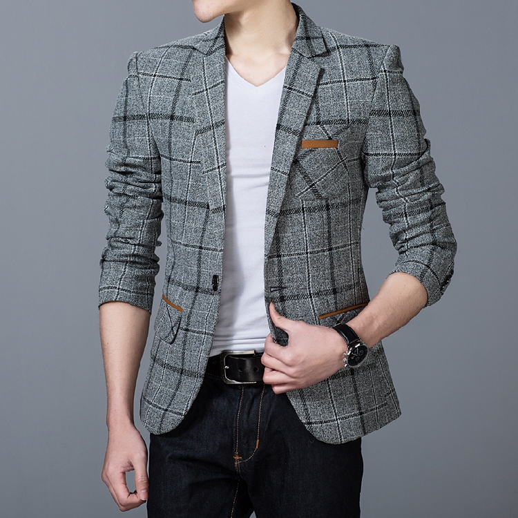 Jacket costume Others ags053