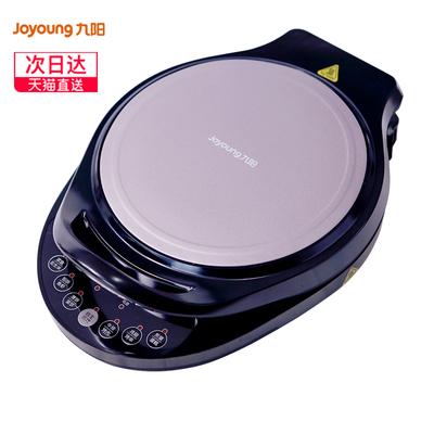 Joyoung/九阳JK-30E10电饼档