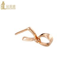 брелок Bailey James jewelry 18K 18K