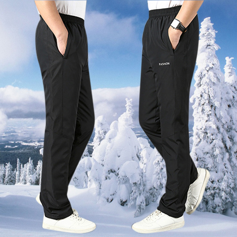 Cotton Pant OTHER df/1168