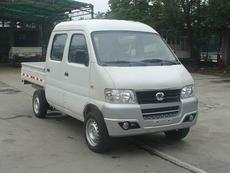 Крыло Dongfeng T1026T30