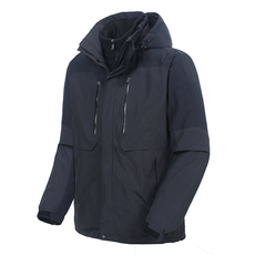 Футболка KOLON sport lhgw61311/1 KOLONSPORT GORE-TEX