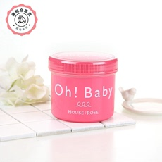 House of rose Oh!Baby 570g