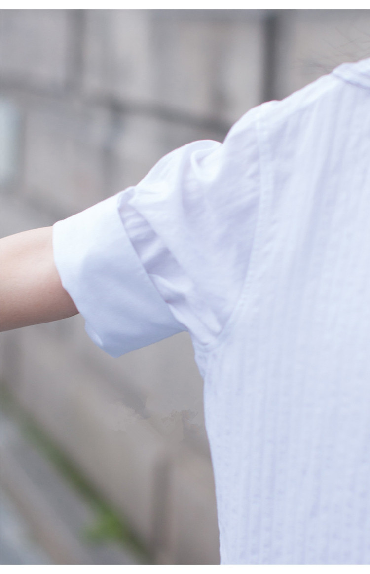 style=max-width:750.0px;