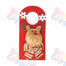 Рождественские украшения Party2gather