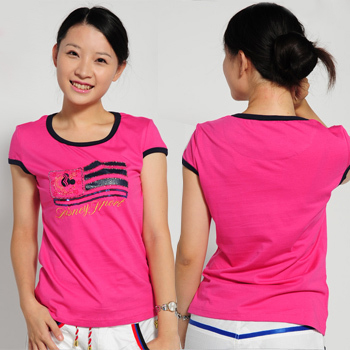 Спортивная футболка Disney sport dsfw040671 Disney