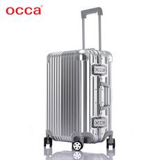 Чемодан Occa 801007