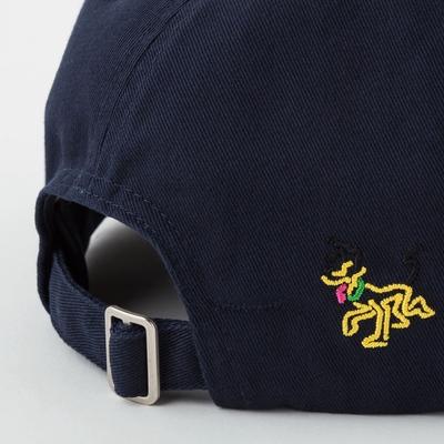 男装/女装 (UT) DPJ帽子 427442 优衣库UNIQLO