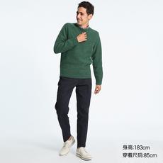 Повседневные брюки Uniqlo uq173437300 173437