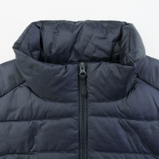 Men's down jacket Uniqlo uq172981000 172981