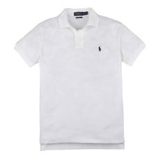 Рубашка поло 3581/8601 RALPH LAUREN Polo