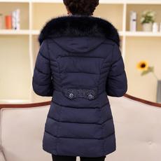 Одежда для дам Love light 6676