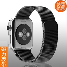 Tspower Apple Watch1/2 38mm42 Iphone Iwatch