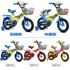 Детский велосипед Fuji star 2-3-4-5-6-8-9-10 12141618