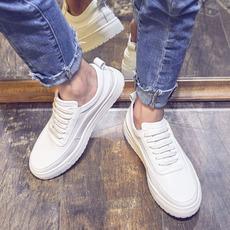 Демисезонные ботинки OTHER 9635
