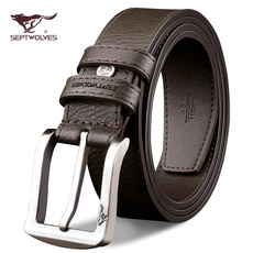 Belt The septwolves 7a92058400