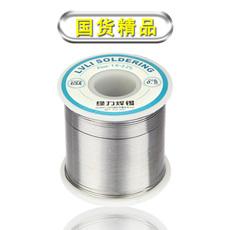 Припой 63A 0.5mm 0.8mm 1.0mm 1.2mm