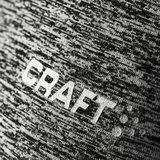 craft 1903717 功能内衣