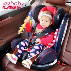 Детское автокресло Reebaby детской безопасности автокресла