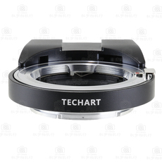 Переходник Techart LM-EA7 A7r2/a7m2