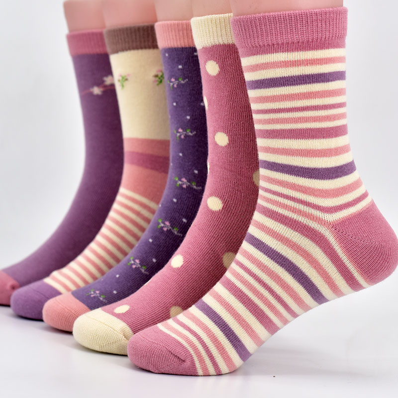 Baby socks Premium silk Hall a621