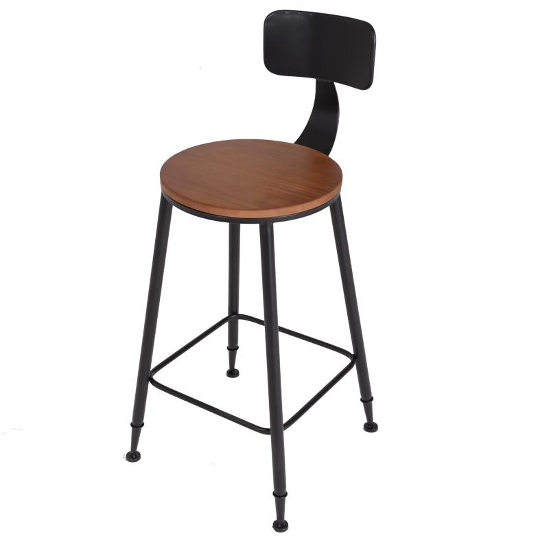 Барный стул Fu Yi Yang
