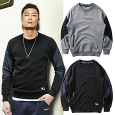Full Zip Hooded Sweatshirt Other