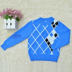 Children's sweater Children's sweater HS/number