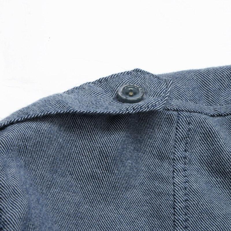 Рубашка мужская AKseries a1202205 AK 2013