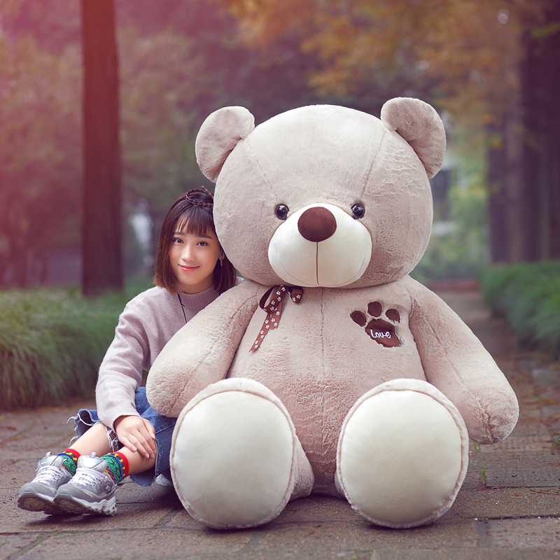 Large teddy bear big bear plush toy hug bear doll pillow doll panda large teddy bear big bear plush toy hug bear doll pillow doll panda doll send girlfriend doll publicscrutiny Choice Image
