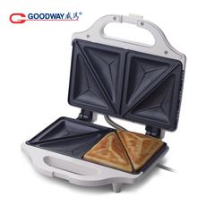 Бутербродница Goodway 100089942
