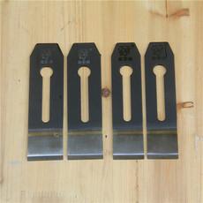 Инструмент для стружки Pig/mark 44MM 51MM