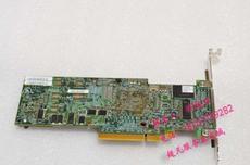 RAID-контроллер IBM M5014 M5015 6Gb SAS/SATA