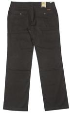 Повседневные брюки Camel Active 1312400150