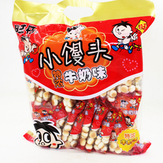 Want 400g 23