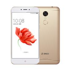Мобильный телефон 360 100 N4A 3+32G