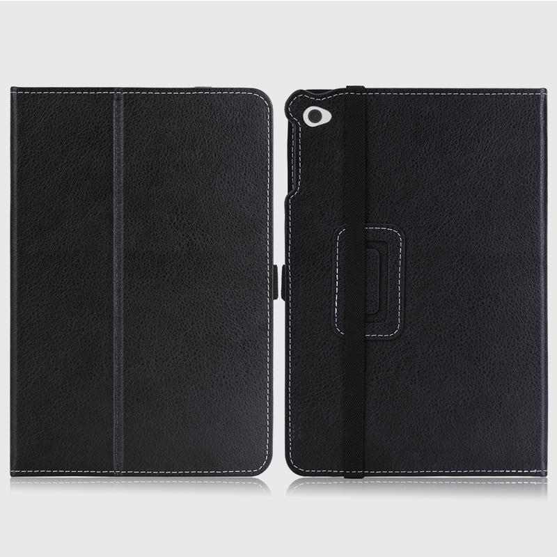 苹果ipad mini4保护套7.9英寸卡通潮牌薄pad6支架防摔air2皮套苹果ip迷你4平板电脑壳全包个性创意i