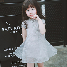 Dress OTHER 0052 2017