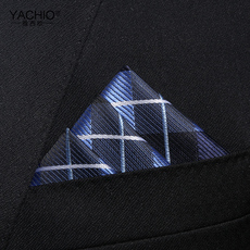 Pocket handkerchief Yachio kdj005