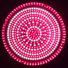 LED-светильник OTHER Led