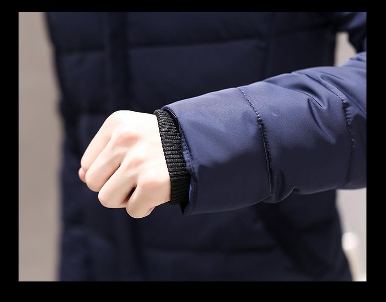 九门外贸_tixieboni/铁蝎·邦尼品牌产品评情图