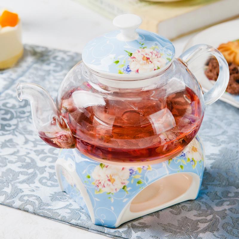 qd茶壶1818