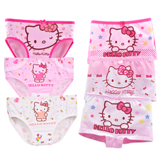 трусы HELLO KITTY kt1011b HelloKitty