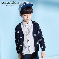 Children's sweater Gxg kids a6130345