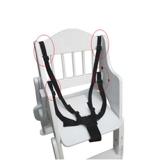 Spare parts for strollers Xuan Bq