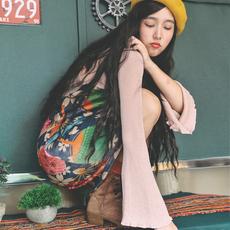 Женское платье Traditional taste td08 2016